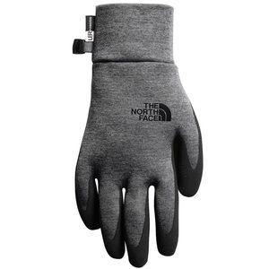 🆕 The North Face ETIP Grip Glove